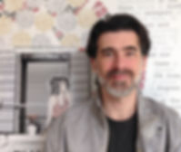 Professor Inglês Paulo