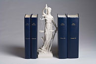 Aulas de Inglês Jurídico