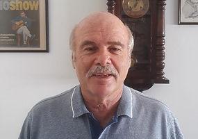 Professor Inglês Nativo Rio