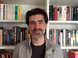 professor-ingles-paulo