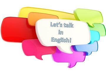 Conversação Inglês