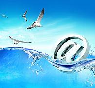 Curso de Inglês para Marketing e Publicidade