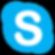 Ingles-via-skype