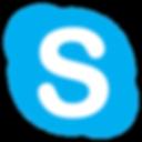 Aulas inglês via Skype