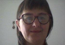 Tradutora Marta