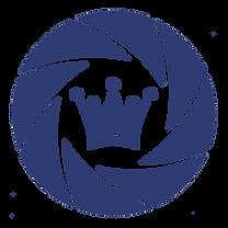 logo-portal-tradutor-freelancer