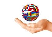 Aulas de Inglês para Viagens