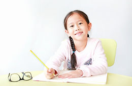 The Importance of Math in Shaping Character Your Child's Character