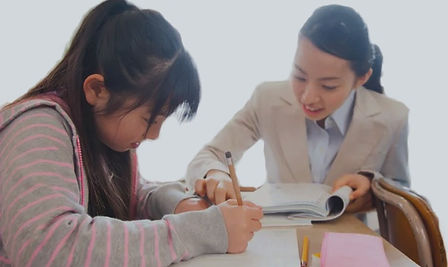 Teacher and Pri Student_edited_edited.jp