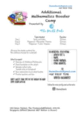 Secondary 3 A Math Flyer-1.jpg