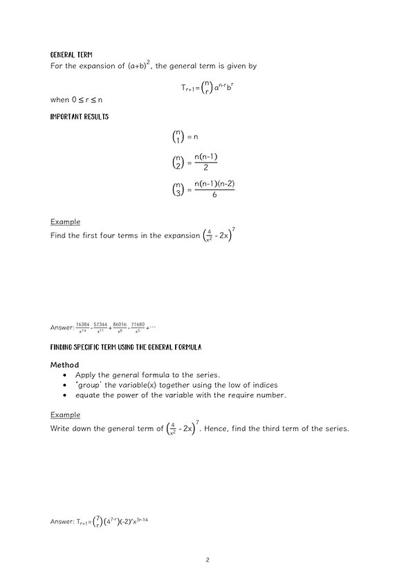 Binomial Theorem Notes _page-0002.jpg