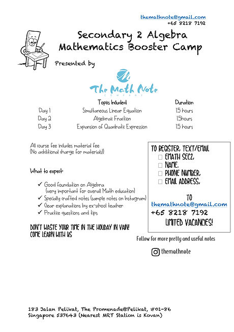 Secondary 2 Math Flyer-1.jpg