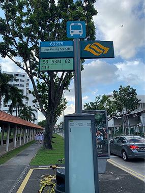 Bus numbers.jpg