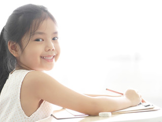 5 Tips to Build Strong Foundation for Math