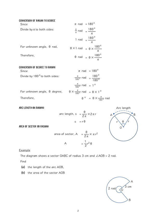 Circular Measure Notes_page-0002.jpg