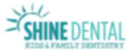 Shine%20Dental_edited.jpg