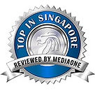 Top-in-Singapore-Award-150x150-1.jpg