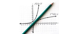 Math function for IP/O-level Math Note