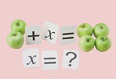 School%20card%20and%20apple%20with%20mat