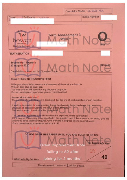 Math%20Note%20Result%20Template_page-000