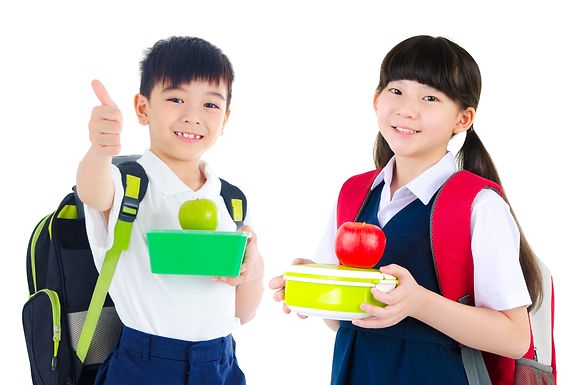 Tips to Prepare Your Child for Math for the New School Term