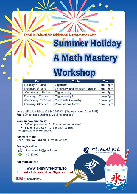 Summer Workshops_page-0001-2.jpg