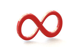 Infinity for IP/O-level Math Note