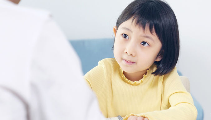 What If Your Child Is Not Doing Well in Math