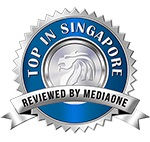 Top-in-Singapore-Award-150x150-1.jpg