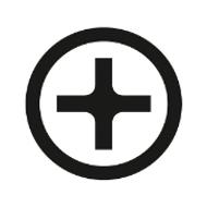 made-com-design-squarelogo-1474632479524