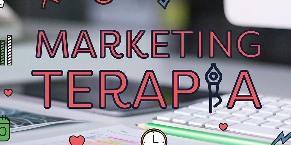 Marketing Terapia #3