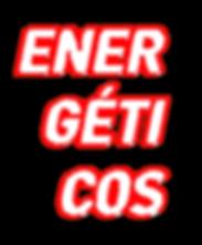 Energéticos.png