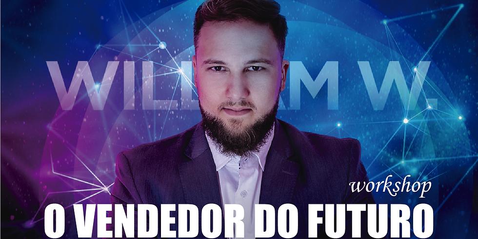 O VENDEDOR DO FUTURO