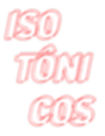 Isotônicos.png