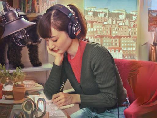 As 3 playlists perfeitas para focar no trabalho