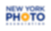 NYPA-Logo Final.png