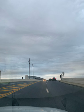 Thaddeus Stevens Bridge