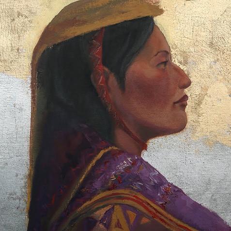 Coya Inca