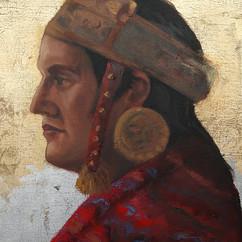 Sapa Inca