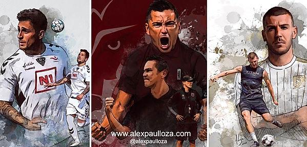 Alex Paul Loza - Digital Painting.JPG