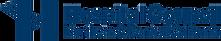 HC_logo_880px_300.png