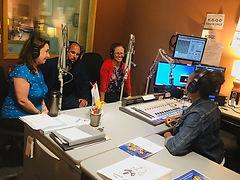SNCC Radio Show.jpg