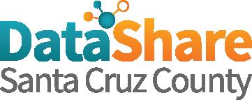 DataShare_Full.png