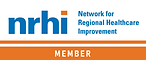 NRHI_Member_Badge.png