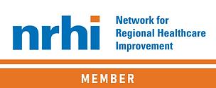 NRHI_Member_Badge.png
