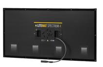 Litegear LiteMat Spectrum