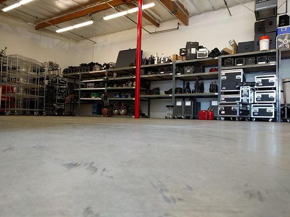 First Warehouse.jpg