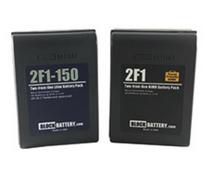 Block Battery 2F1