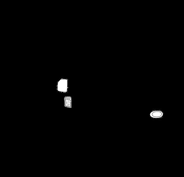 3-ton-measured(2).png