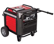Honda EU7000 Portable Generator – New